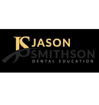 Jason Smithson, Hands on course