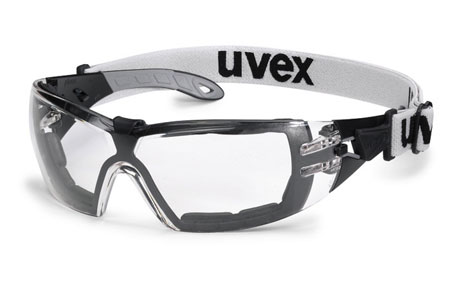 UPEX Visor - 3 - Other Products